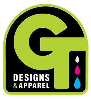 Gt Designs And Apparel Family Owned And Operated